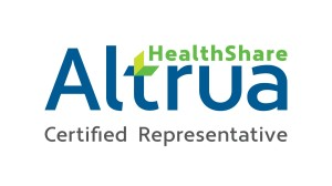 altrua_logo_certified white background