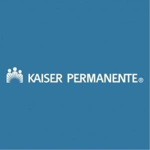 kaiser_permanente_1_66935