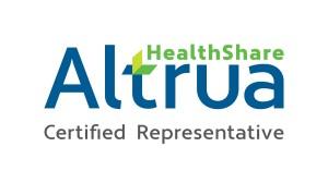 altrua_logo_certified white background