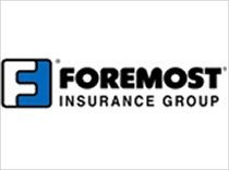 122_1007_01_pl+foremost_insurance_group+logo