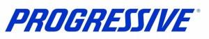 progressive-logo_full